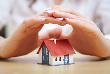 proprieta_immobiliare