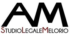 Studio Legale Avv. Melorio